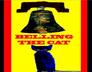 Belling cats